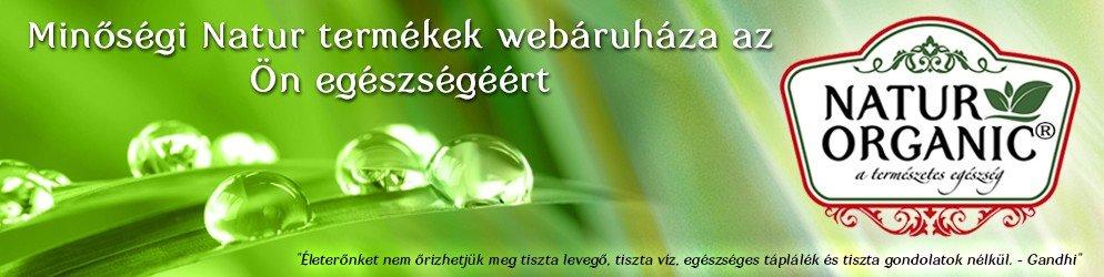 Natur Organic